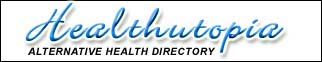 healthutopia - uk counsellors